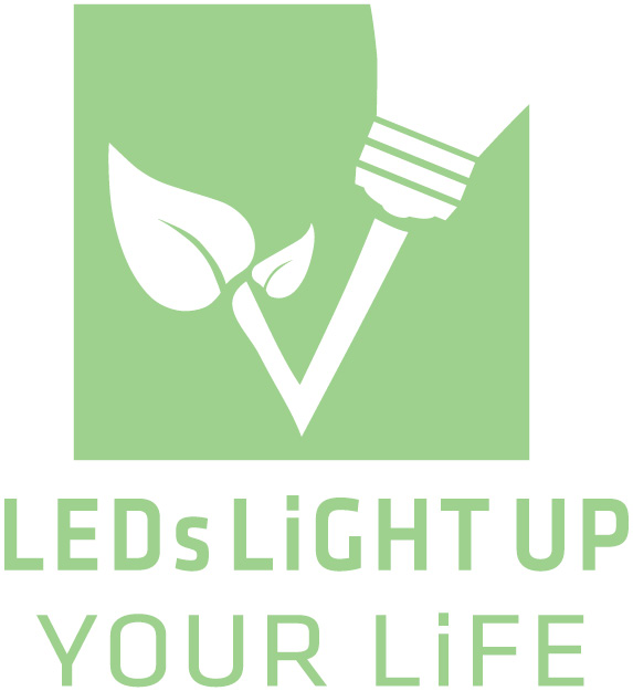 Logo_Leds_light_up_Your_life