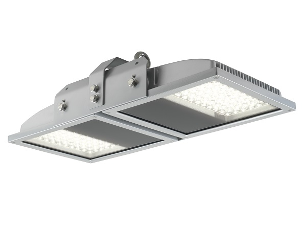 TOSHIBA E-CORE LED HIGHBAY