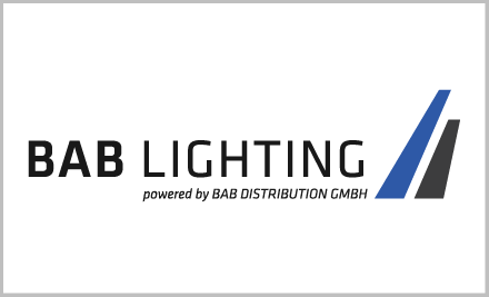 bab lighting