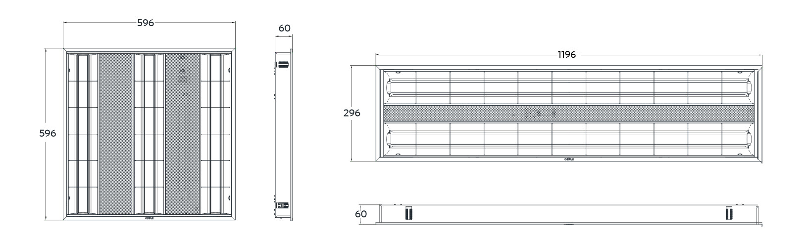 abm_led_panel_recessed_performer