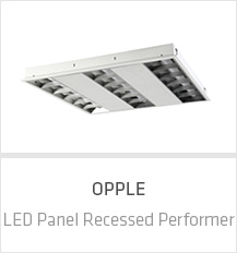 led_panel_recessed_performer_auswahl