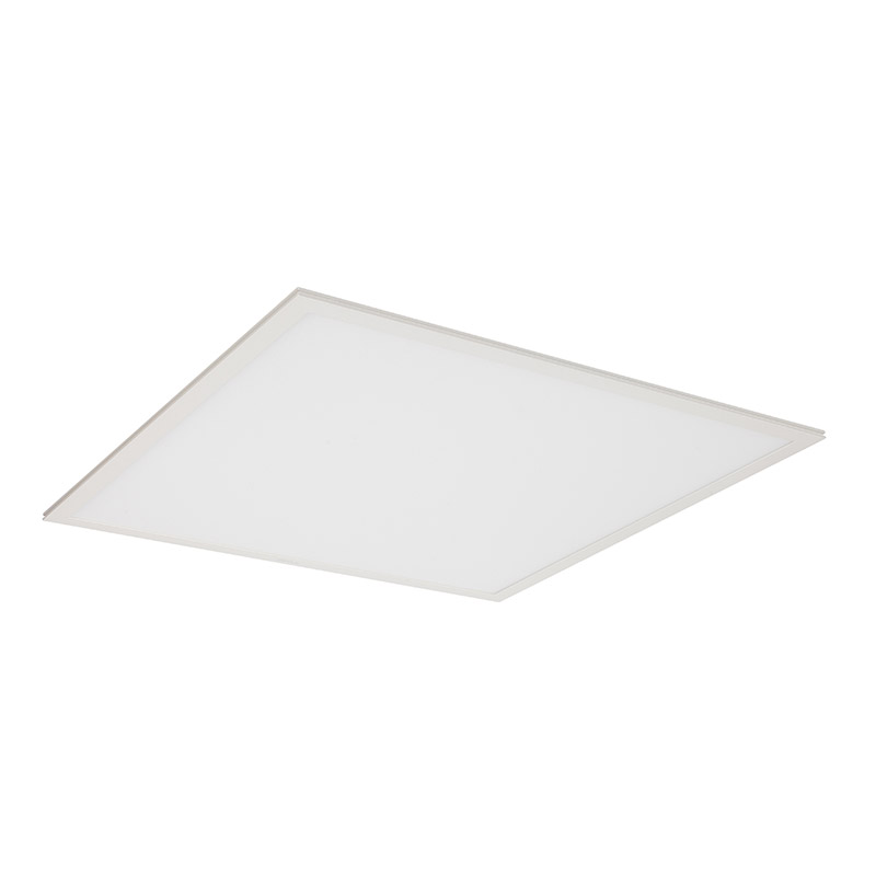 opple led panel