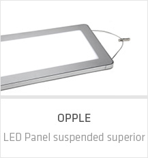 opple_led_panel_suspended_superior_auswahl