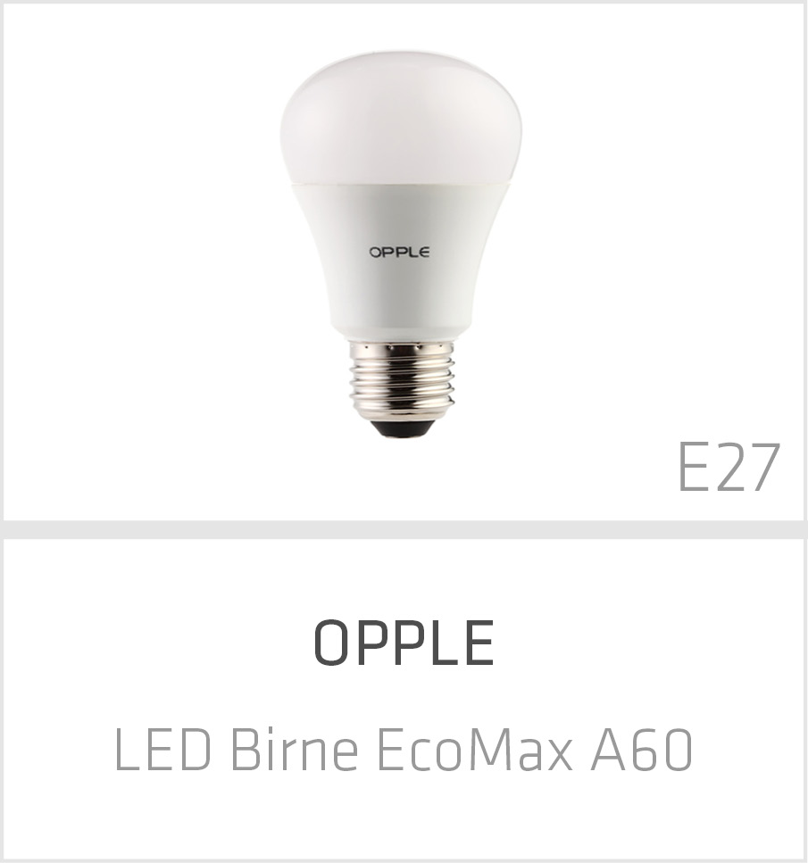 opple_led_birne_ecomax_a60_auswahl