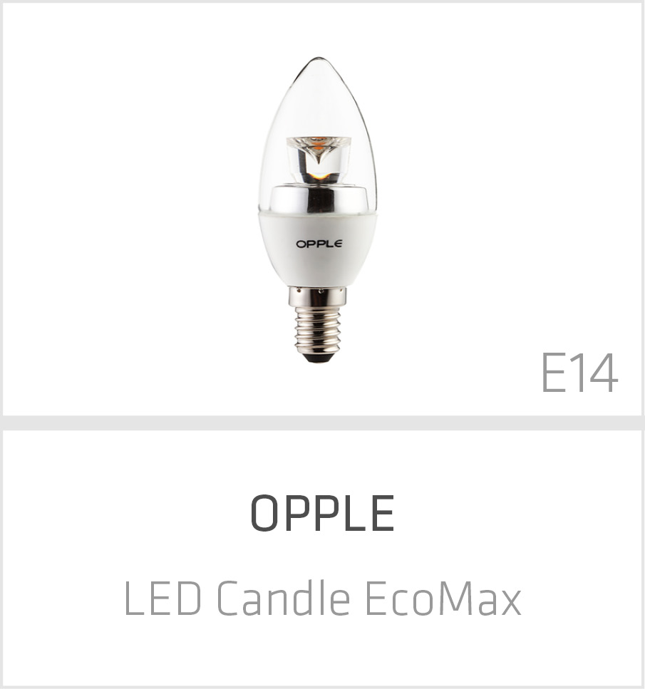 opple_led_candle_ecomax_auswahl