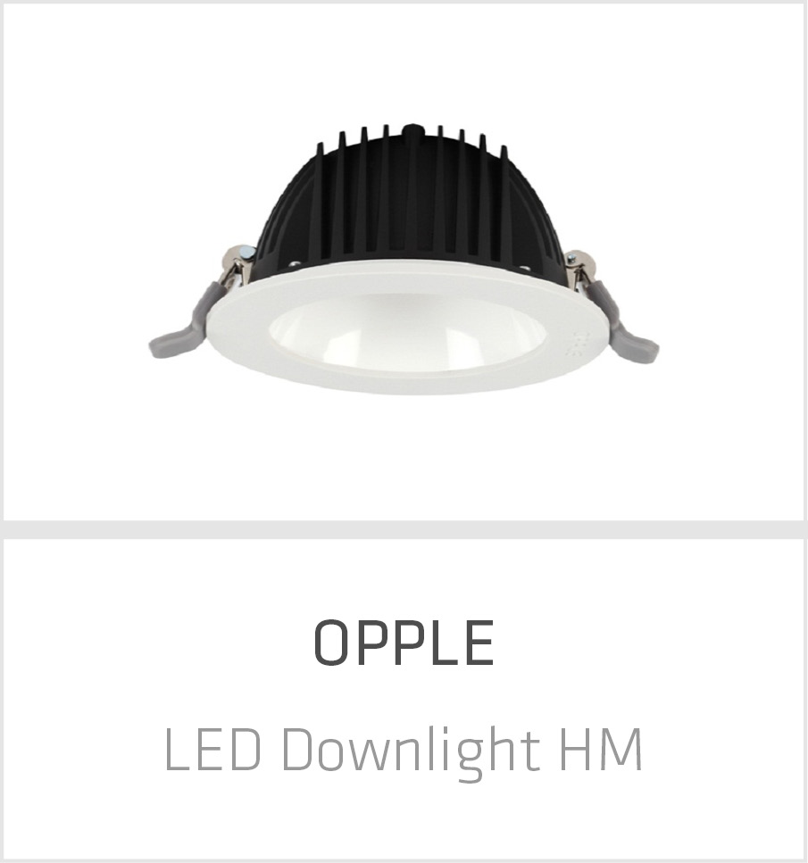 opple_led_downlight_hm_auswahl