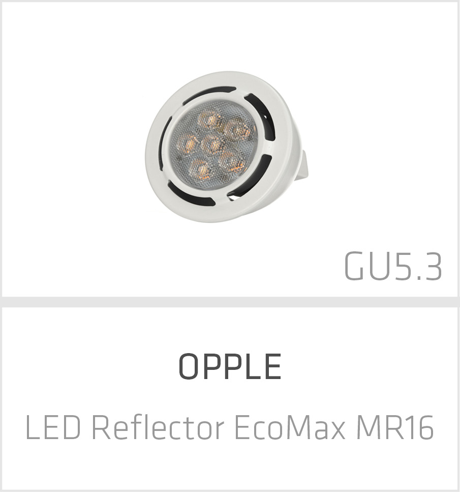 opple_led_reflector_ecomax_mr16_auswahl