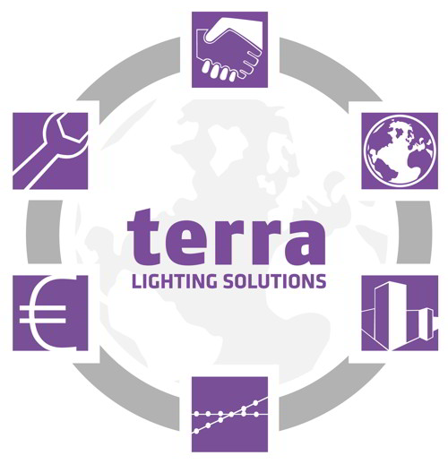 TERRA Lighting Solutions