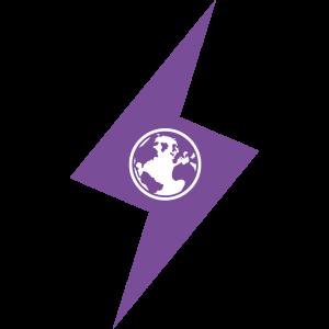 Logo_Elektrotechnik