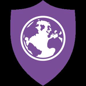 Logo_Sicherheitstechnik