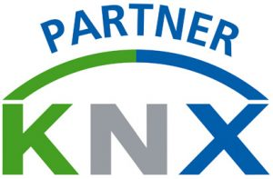 KNX_PARTNER-LOGO