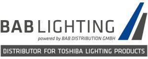 logo_bab_toshiba_distributor