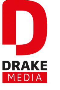 Drake_Media_logo_2