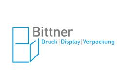 bittner_logo
