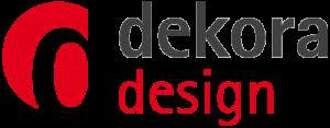 dekora_design_logo