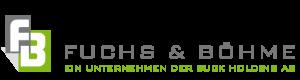 fuchs_und_boehme_logo