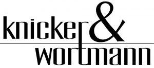 knicker_wortmann_logo