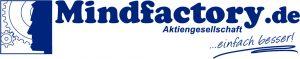mindfactory_logo