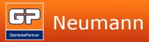 neumann_getraenke_logo