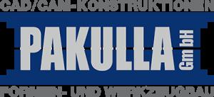 pakulla_logo