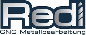 redi_cnc_logo