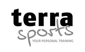 terra-sports_logo_