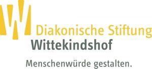 wittekindshof_logo_web