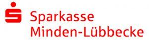 sparkasse_mi-lk_logo2