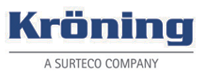 kroening_logo